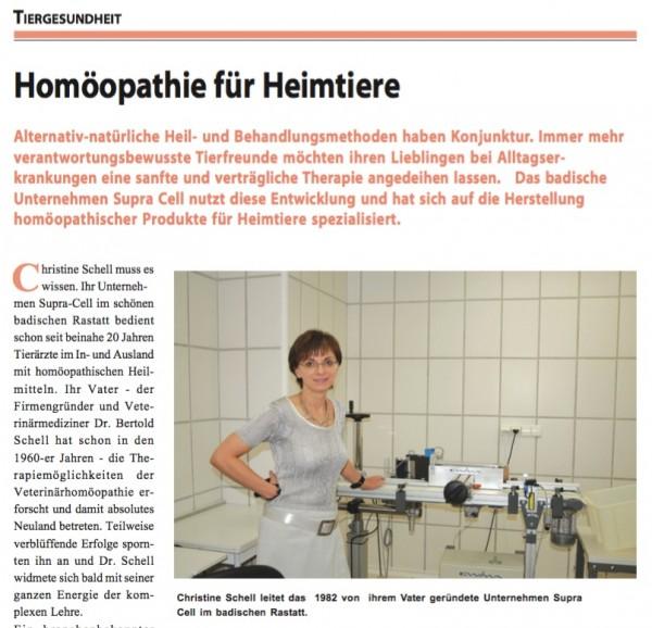 Homo-opathie-fu-r-Heimtiere