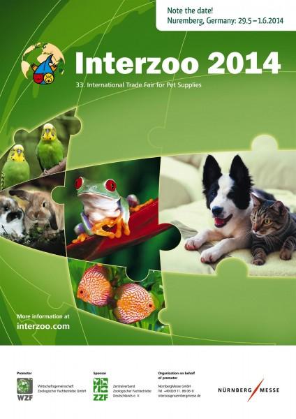 Interzoo-2014