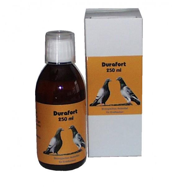 Durafort - 250 ml Lösung