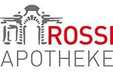 Rossi-Apotheke-Logo