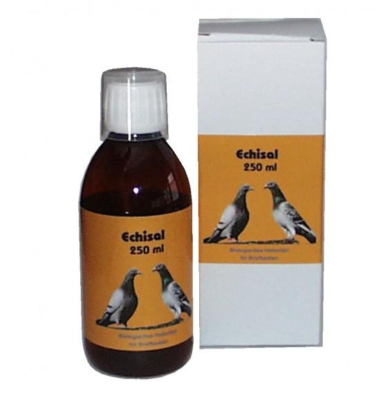 Echisal - 250 ml Lösung