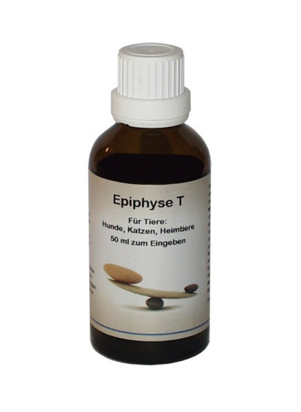 Epiphyse - 50 ml Lösung